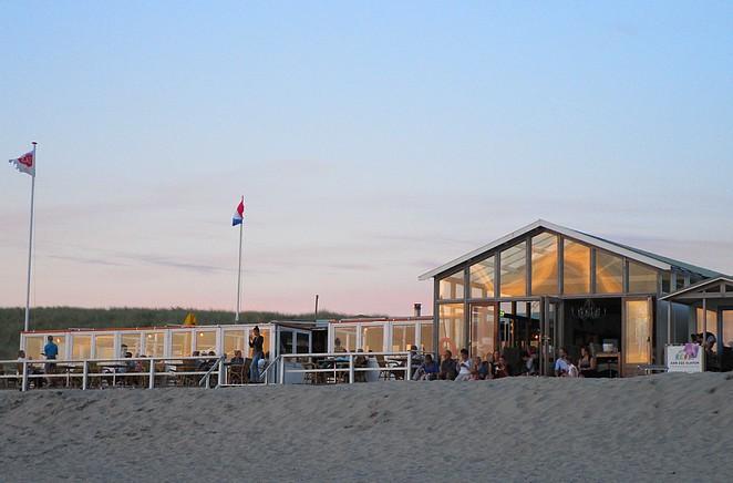 de-kust-strandhuisjes