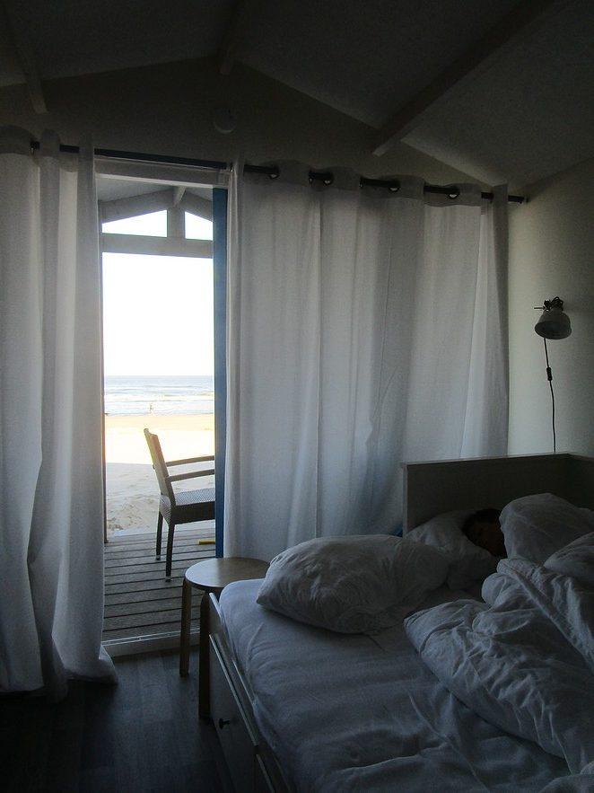 heerlijk-strandhuisje