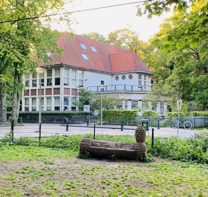 ivio-school-den-haag