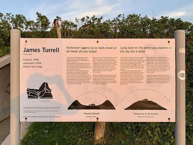 james-turrell