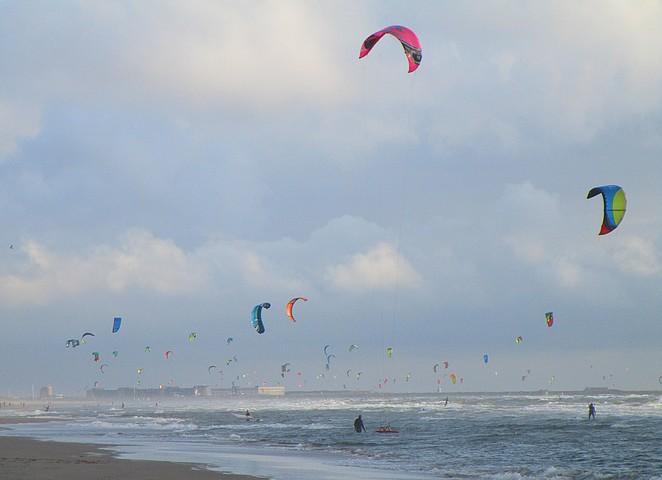 kitesurfen-wijk-aan-zee