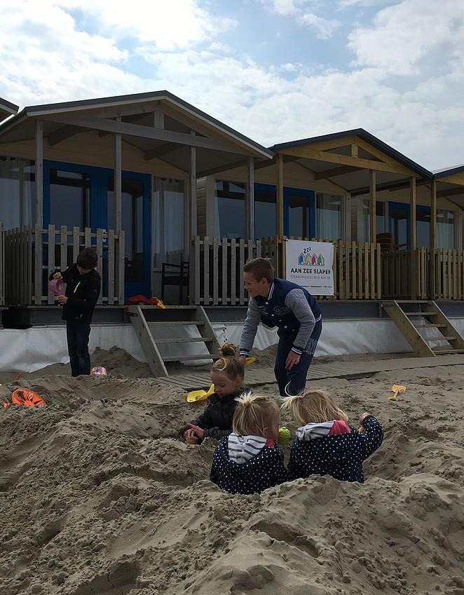 leukste-vakantie-nederland-met-kinderen