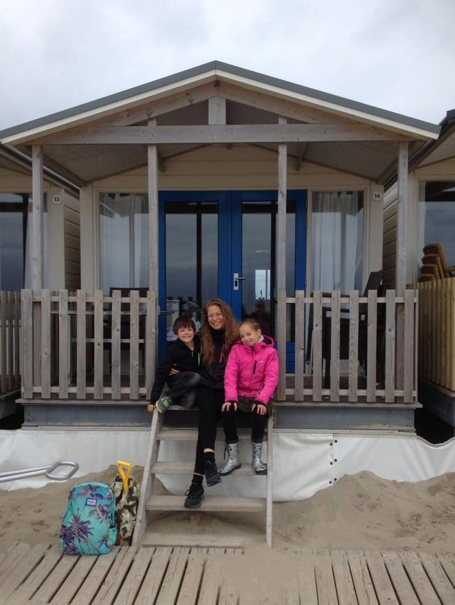 mamablog-strandhuisje