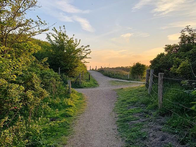 mooie-wandeling-kijkduin