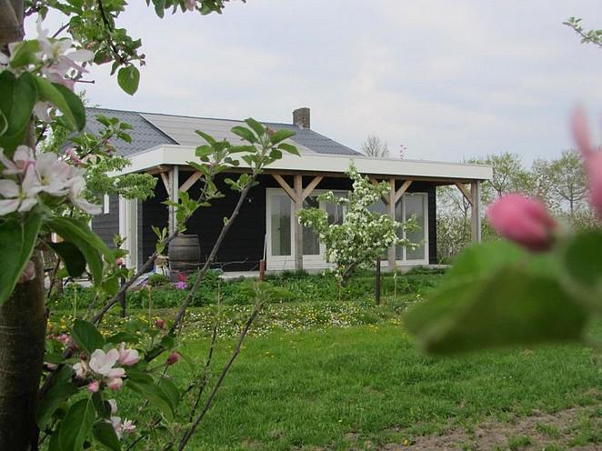 natuurhuisje-flevoland
