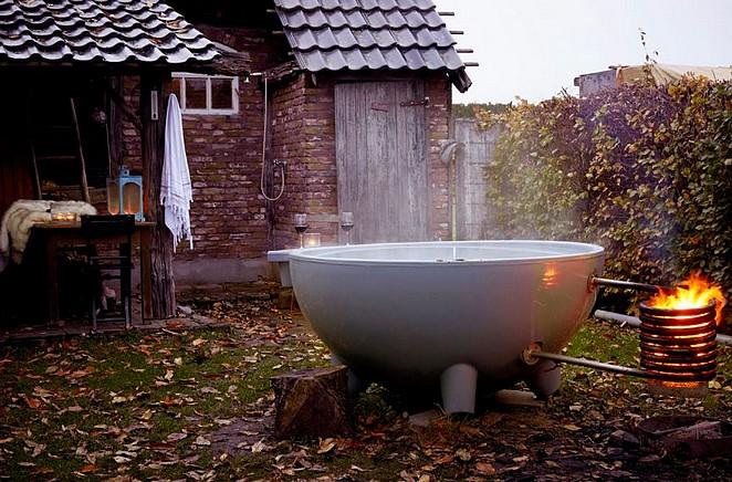 natuurhuisje-met-bad-buiten