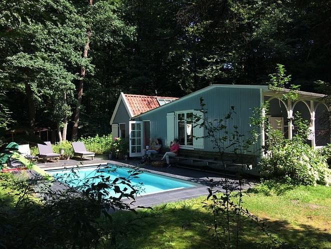 natuurhuisje-met-zwembad