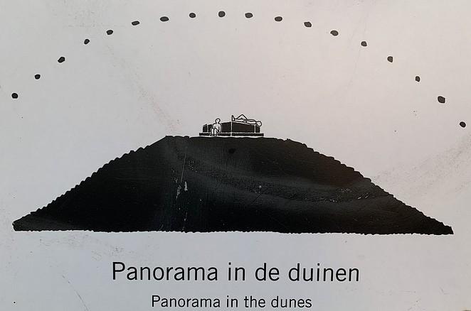 panorama-duinen-kijkduin
