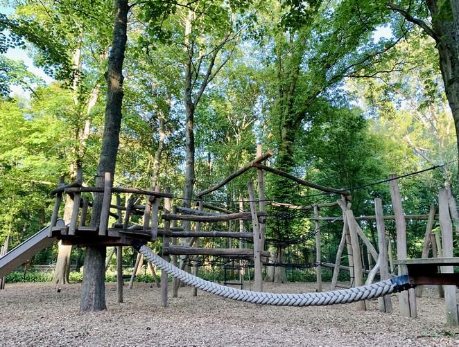 speeltuin-het-apenbos