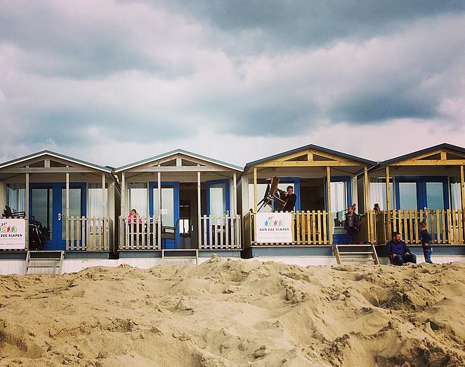 strandhuis-boeken-wijk-aan-zee