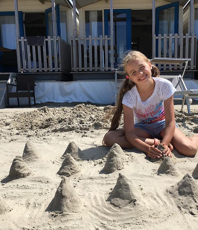 strandhuisje-3-personen