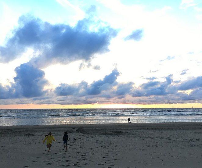 strandhuisje-kinderen