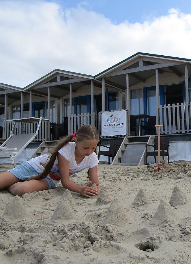 strandhuisje-nog-vrij