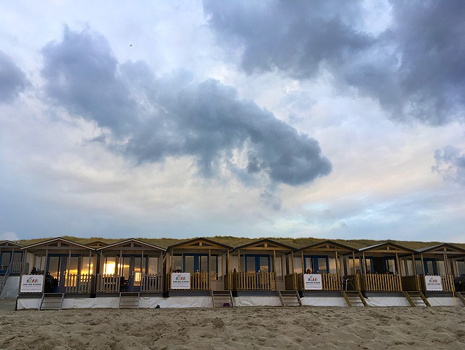strandhuisje-voorjaar