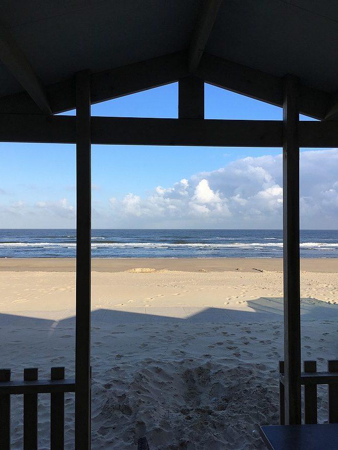strandhuisje-wijk-aan-zee-followmyfootprints