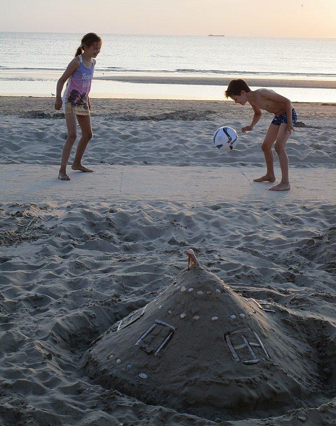 strandvakantie-wijk-aan-zee