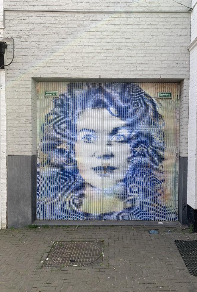 street-art-gordon-meuleman-bagijnestraat