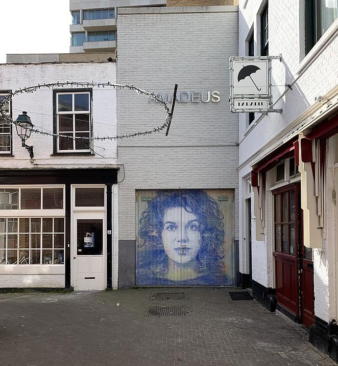 street-art-portret-vrouw