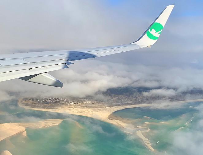transavia-gaat-weer-vliegen