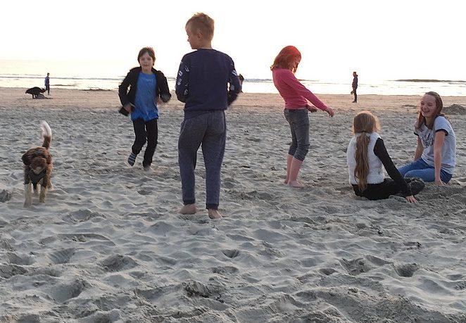 vakantie-met-andere-kinderen