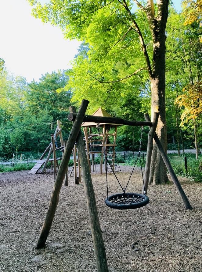 vogelwijk-speeltuin