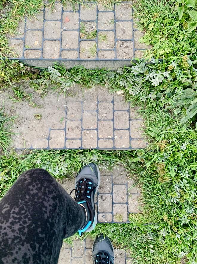 wandelen-kijkduin