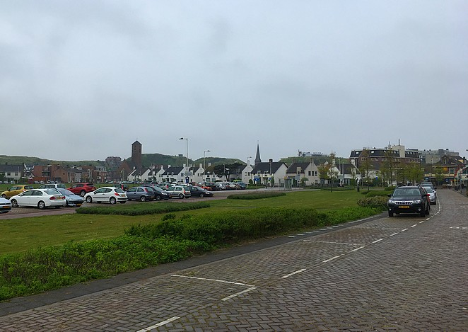 wijk-aan-zee-regen