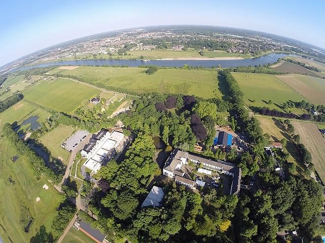 landgoed-kasteel-de-berckt