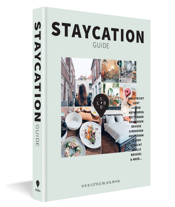 Staycation-guide-anne-de-buck