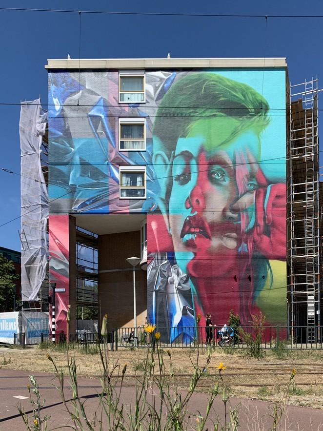 beste-graffiti-den-haag