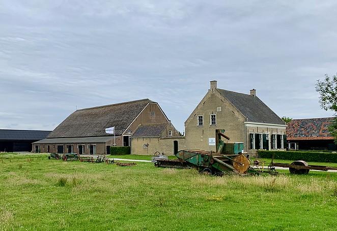 bijzondere-plek-in-nederland