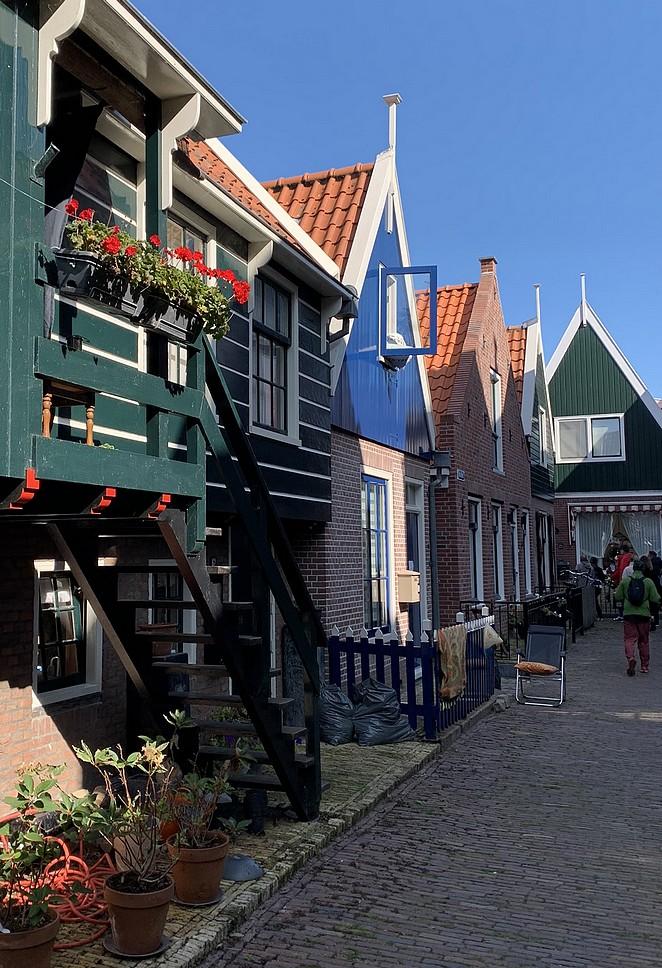 centrum-volendam