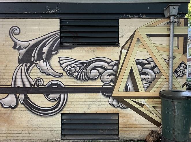 elektriciteitshuisje-street-art