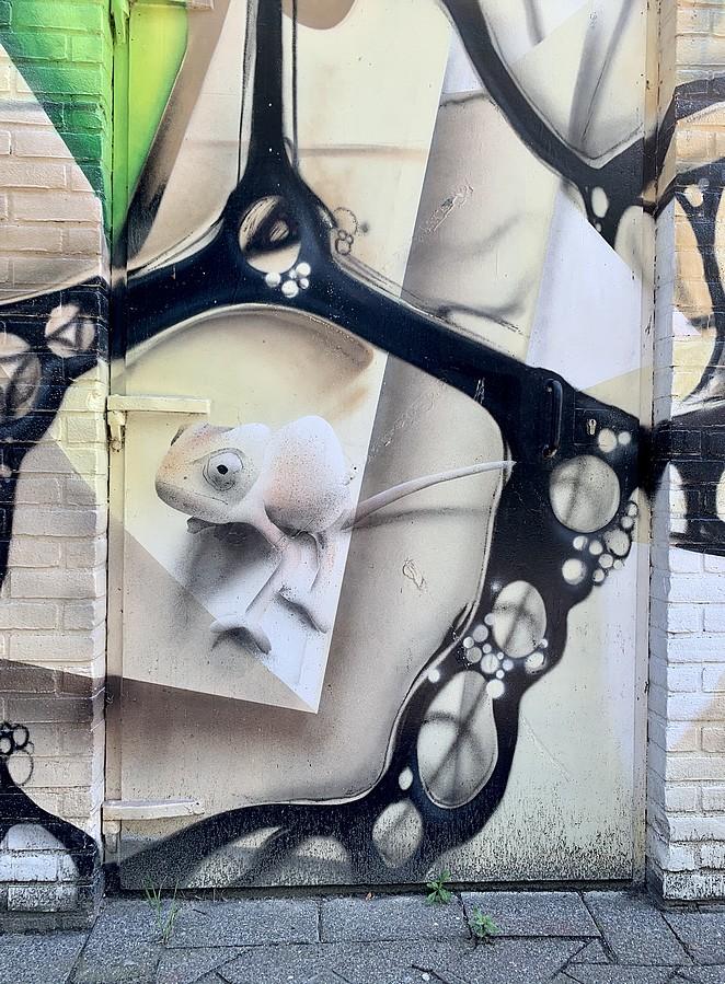 elektriciteitshuisjes-street-art