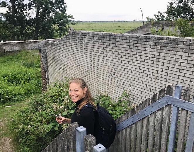 bijzondere-plekken-ontdekken-in-zuid-holland