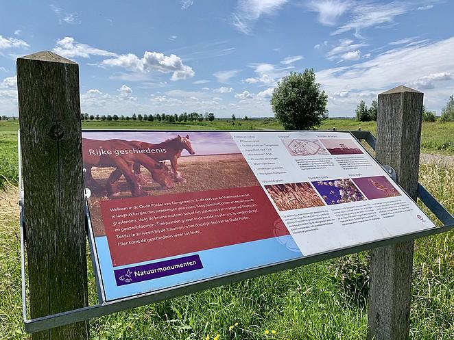 geschiedenis-polder-tiengemeten