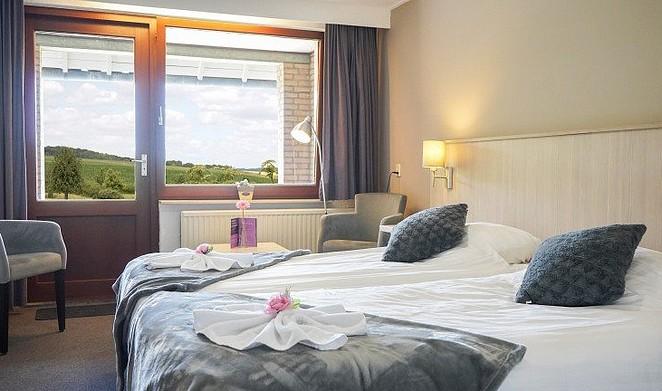hotel-eperland-limburg