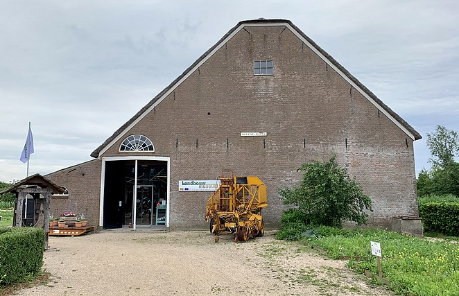 landbouw-museum-tiengemeten
