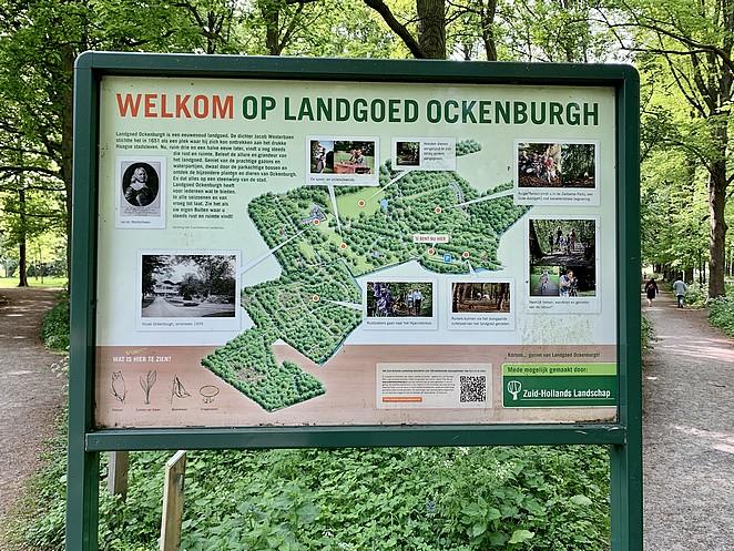 landgoed-ockenburgh-bezoeken