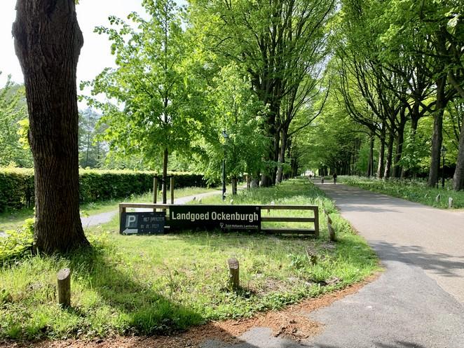 landgoed-ockenburgh-den-haag