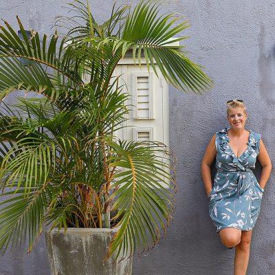 Interview met reisexpert Laura van de VakantieDiscounter: Hoe moet het met de vakantie?