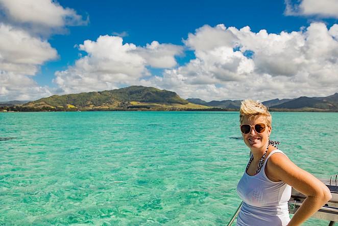 mauritius-vakantiediscounter
