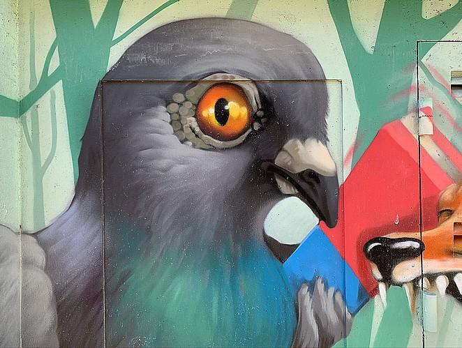 mooiste-muurschilderingen-den-haag