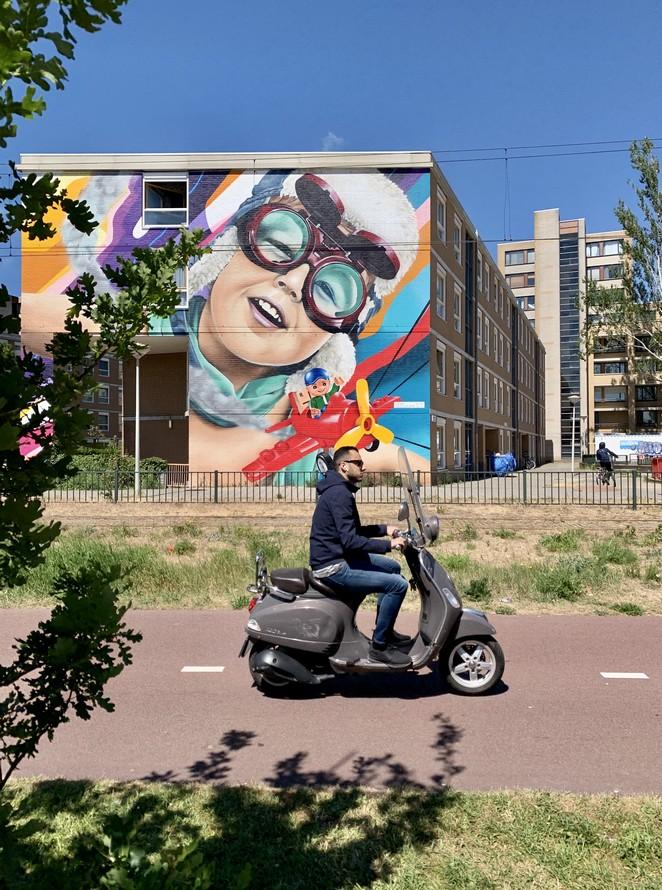 mooiste-muurschilderingen-in-den-haag