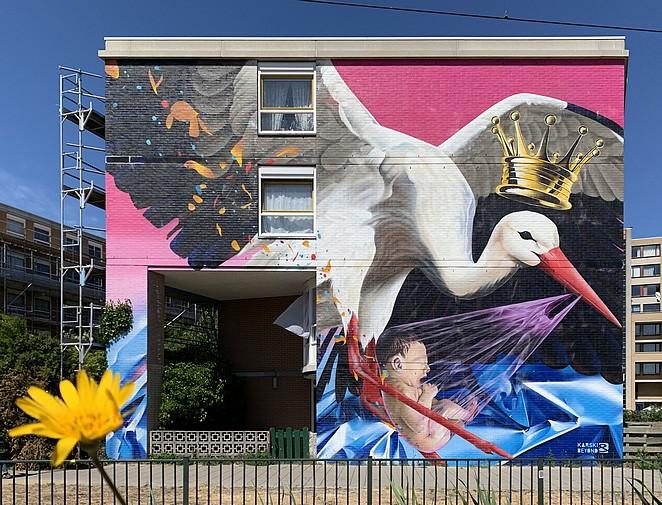 mooiste-street-art-karski-beyond