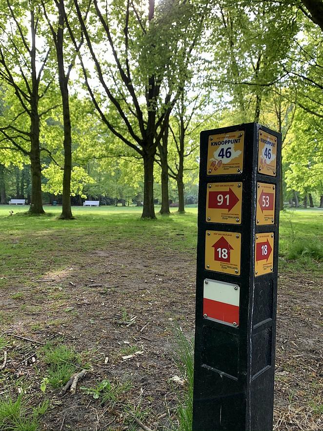 mooiste-wandeling-zuid-holland