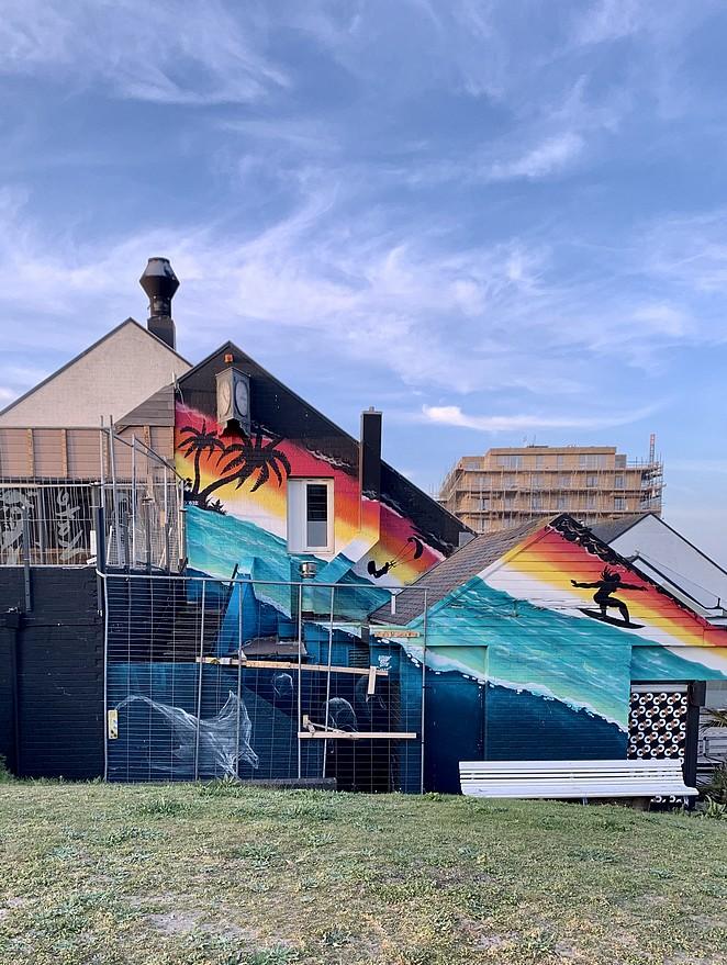 mural-art-kijkduin