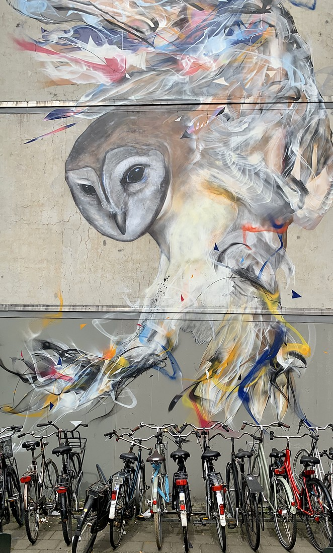muurschildering-boomsluiterskade