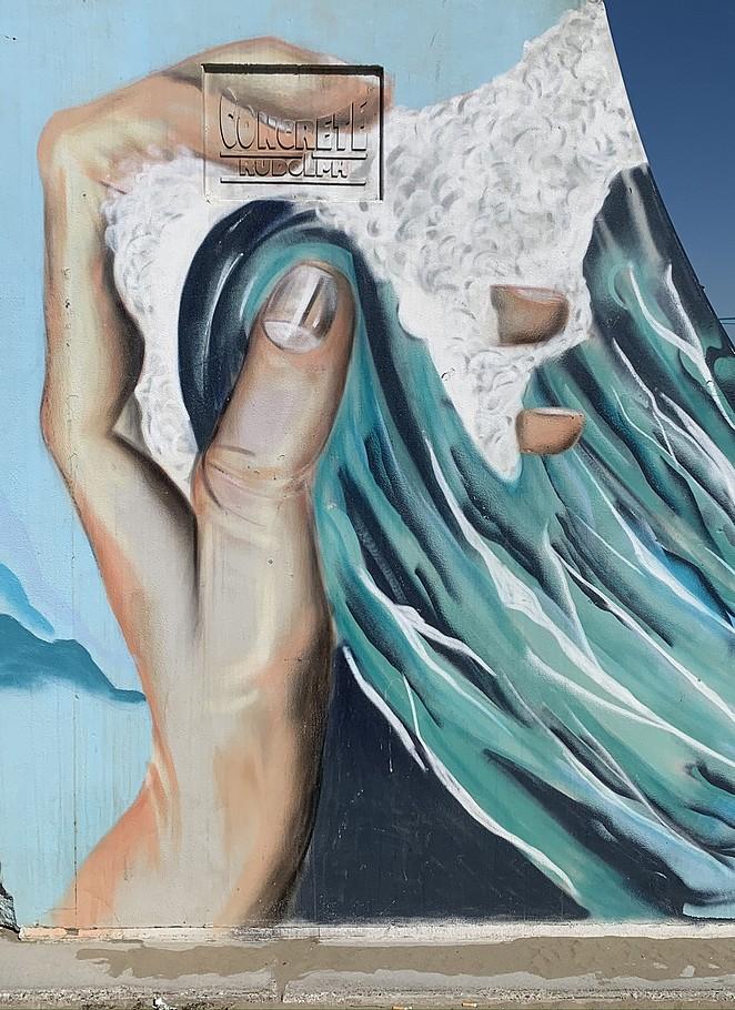 muurschildering-boulevard-scheveningen