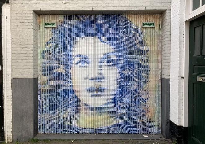 muurschildering-den-haag-centrum